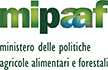 logo mipaaf